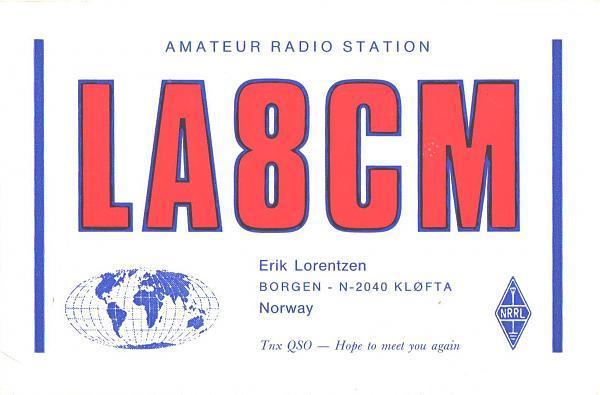 Нажмите на изображение для увеличения.  Название:LA8CM-UA3PAU-1981-qsl-1s.jpg Просмотров:2 Размер:307.6 Кб ID:287367