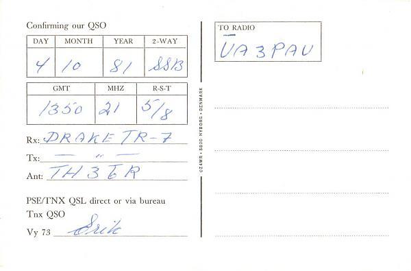 Нажмите на изображение для увеличения.  Название:LA8CM-UA3PAU-1981-qsl-2s.jpg Просмотров:3 Размер:198.3 Кб ID:287368