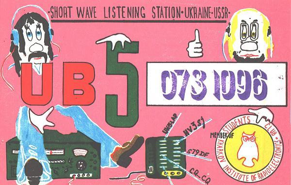 Нажмите на изображение для увеличения.  Название:UB5-073-1096-to-UA3PAU-1981-qsl-1s.jpg Просмотров:2 Размер:582.7 Кб ID:287398