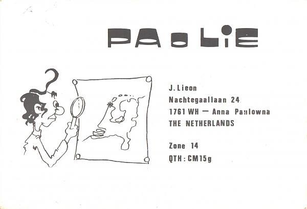 Нажмите на изображение для увеличения.  Название:PA0LIE-UA3PAV-1981-qsl-1s.jpg Просмотров:2 Размер:209.5 Кб ID:287450