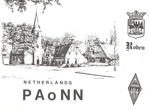 Нажмите на изображение для увеличения.  Название:PA0NN-UA3PAV-1981-qsl-1s.jpg Просмотров:2 Размер:487.1 Кб ID:287452