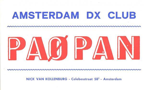 Нажмите на изображение для увеличения.  Название:PA0PAN-UA3PAV-1981-qsl1-1s.jpg Просмотров:2 Размер:277.3 Кб ID:287454