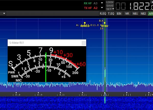 Нажмите на изображение для увеличения.  Название:QIP Shot - Screen 3511.png Просмотров:13 Размер:128.7 Кб ID:287459