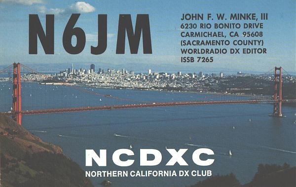 Нажмите на изображение для увеличения.  Название:N6JM-UA3PAU-1980-qsl-1s.jpg Просмотров:4 Размер:646.2 Кб ID:287475