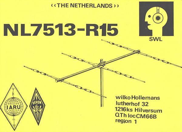 Нажмите на изображение для увеличения.  Название:NL-7513-R15-to-UA3PAU-1981-qsl-1s.jpg Просмотров:2 Размер:353.2 Кб ID:287478