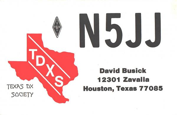 Нажмите на изображение для увеличения.  Название:N5JJ-UA3PAU-1980-qsl-1s.jpg Просмотров:2 Размер:213.4 Кб ID:287516