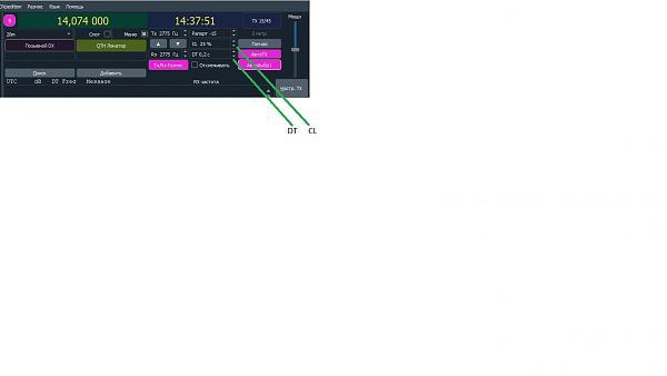 Нажмите на изображение для увеличения.  Название:CL.jpg Просмотров:145 Размер:72.4 Кб ID:287519