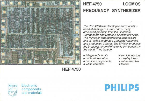 Нажмите на изображение для увеличения.  Название:PA0KHS-UA3PAV-1981-qsl-1s.jpg Просмотров:2 Размер:732.5 Кб ID:287539