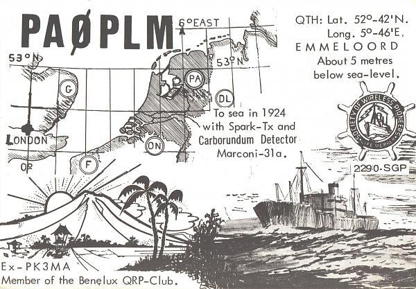Нажмите на изображение для увеличения.  Название:PA0PLM-UA3PAV-1979-qsl-1s.jpg Просмотров:2 Размер:662.5 Кб ID:287541