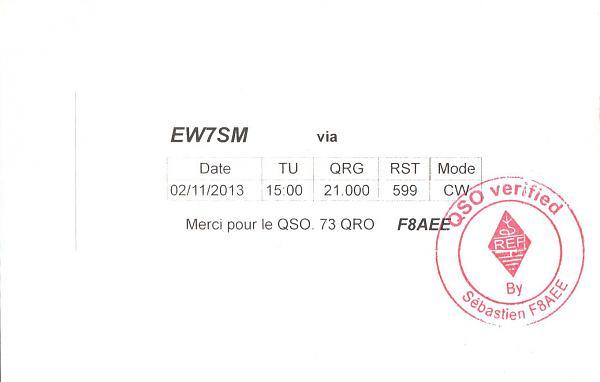 Нажмите на изображение для увеличения.  Название:F8AEE-EW7SM-2013-qsl-2s.jpg Просмотров:2 Размер:161.2 Кб ID:287551