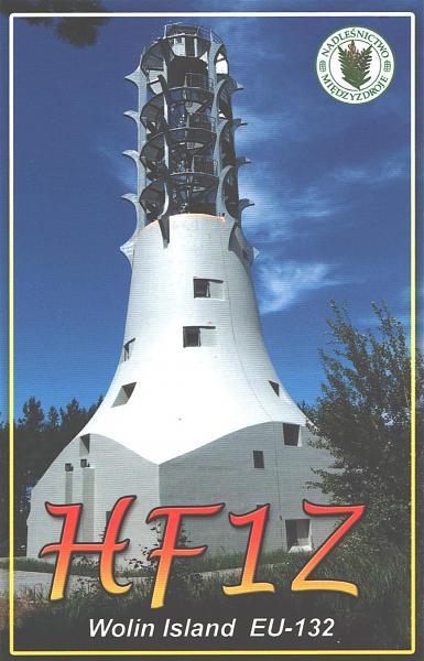Нажмите на изображение для увеличения.  Название:HF1Z-EW7SM-2014-qsl-1s.jpg Просмотров:2 Размер:523.0 Кб ID:287556