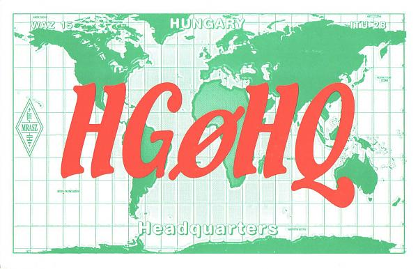 Нажмите на изображение для увеличения.  Название:HG0HQ-EW7SM-2013-qsl-1s.jpg Просмотров:2 Размер:527.6 Кб ID:287560