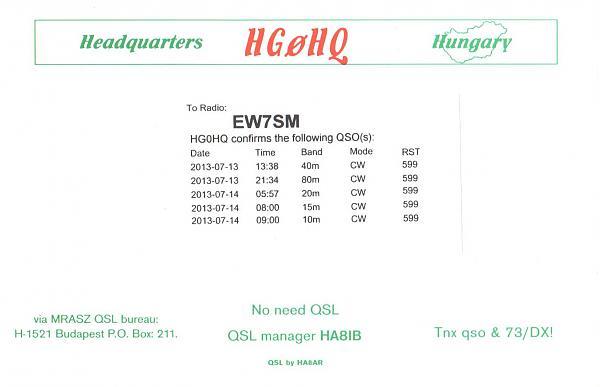 Нажмите на изображение для увеличения.  Название:HG0HQ-EW7SM-2013-qsl-2s.jpg Просмотров:2 Размер:200.0 Кб ID:287561