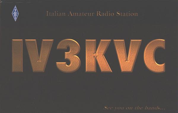 Нажмите на изображение для увеличения.  Название:IV3KVC-EW7SM-2014-qsl2-1s.jpg Просмотров:2 Размер:267.8 Кб ID:287565