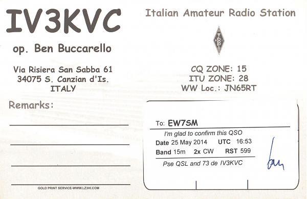 Нажмите на изображение для увеличения.  Название:IV3KVC-EW7SM-2014-qsl2-2s.jpg Просмотров:2 Размер:319.1 Кб ID:287566