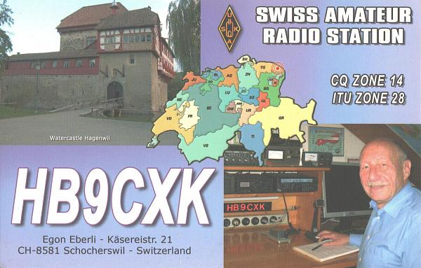 Нажмите на изображение для увеличения.  Название:HB9CXK-EW7SM-2014-qsl-1s.jpg Просмотров:2 Размер:719.1 Кб ID:287568