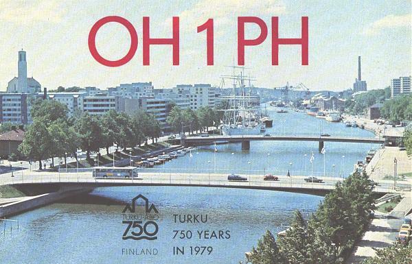 Нажмите на изображение для увеличения.  Название:OH1PH-UA3PAU-1979-qsl-1s.jpg Просмотров:2 Размер:902.2 Кб ID:287591