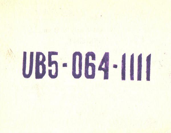Нажмите на изображение для увеличения.  Название:UB5-064-1111-to-UA3PAV-1978-qsl-1s.jpg Просмотров:2 Размер:346.1 Кб ID:287622