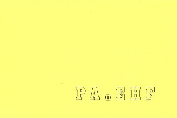 Нажмите на изображение для увеличения.  Название:PA0EHF-UA3PAV-1981-qsl-1s.jpg Просмотров:2 Размер:109.2 Кб ID:287625