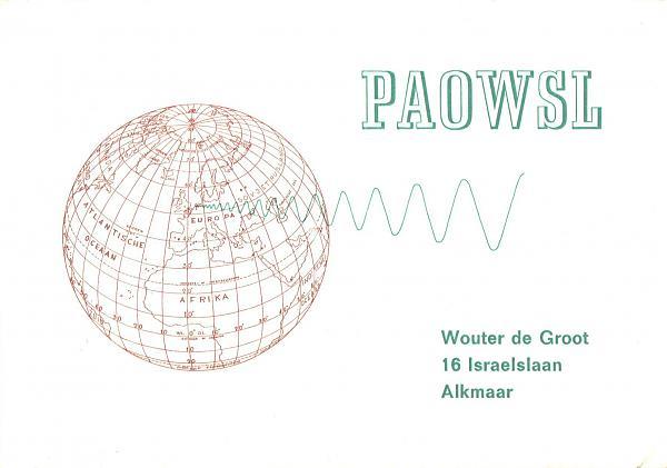 Нажмите на изображение для увеличения.  Название:PA0WSL-UA3PAV-1981-qsl-1s.jpg Просмотров:2 Размер:327.5 Кб ID:287631