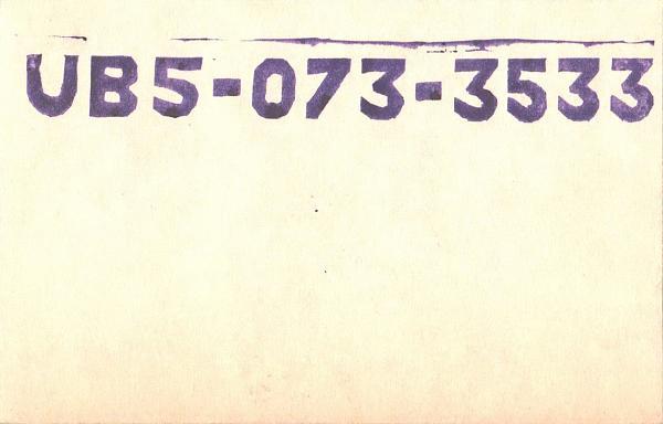 Нажмите на изображение для увеличения.  Название:UB5-073-3533-to-UA3PAU-1979-qsl-1s.jpg Просмотров:2 Размер:247.0 Кб ID:287653