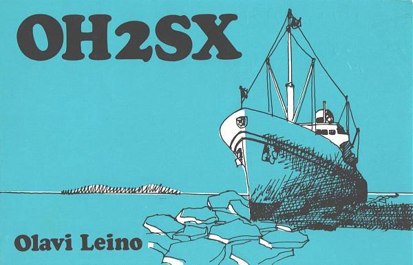 Нажмите на изображение для увеличения.  Название:OH2SX-UA3PAU-1979-qsl-1s.jpg Просмотров:2 Размер:1.38 Мб ID:287663
