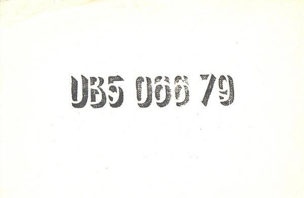Нажмите на изображение для увеличения.  Название:UB5-066-79-to-UC2SM-1987-qsl-1s.jpg Просмотров:2 Размер:171.7 Кб ID:287685