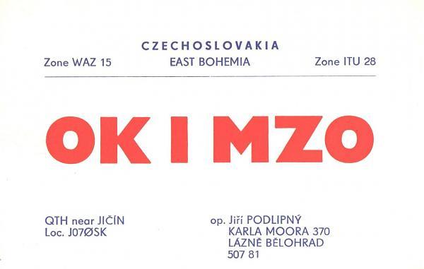 Нажмите на изображение для увеличения.  Название:OK1MZO-UC2SM-1986-qsl-1s.jpg Просмотров:2 Размер:243.4 Кб ID:287692
