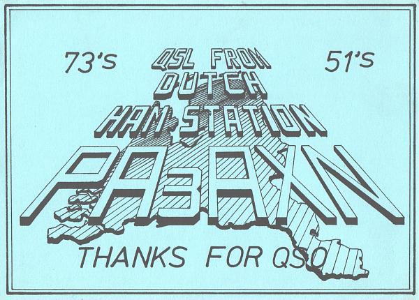 Нажмите на изображение для увеличения.  Название:PA3AXN-UA3PAV-1981-qsl-1s.jpg Просмотров:2 Размер:651.2 Кб ID:287706