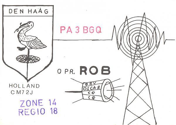 Нажмите на изображение для увеличения.  Название:PA3BGQ-UA3PAV-1981-qsl-1s.jpg Просмотров:2 Размер:321.3 Кб ID:287708