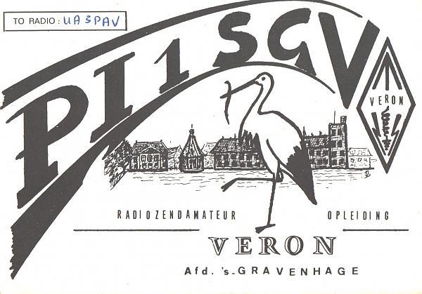 Нажмите на изображение для увеличения.  Название:PI1SGV-UA3PAV-1979-qsl-1s.jpg Просмотров:2 Размер:419.4 Кб ID:287710