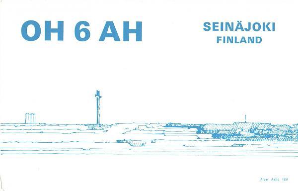 Нажмите на изображение для увеличения.  Название:OH6AH-UA3PAU-1979-qsl-1s.jpg Просмотров:2 Размер:220.8 Кб ID:287725