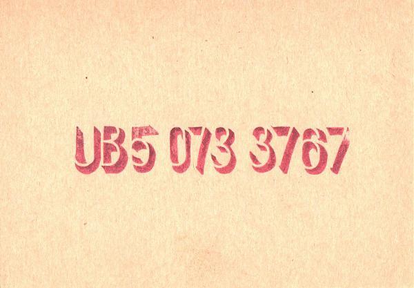 Нажмите на изображение для увеличения.  Название:UB5-073-3767-to-UA3PAU-1982-qsl-1s.jpg Просмотров:2 Размер:377.6 Кб ID:287767