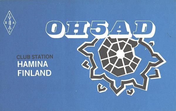 Нажмите на изображение для увеличения.  Название:OH5AD-UA3PAU-1979-qsl-1s.jpg Просмотров:2 Размер:900.4 Кб ID:287773