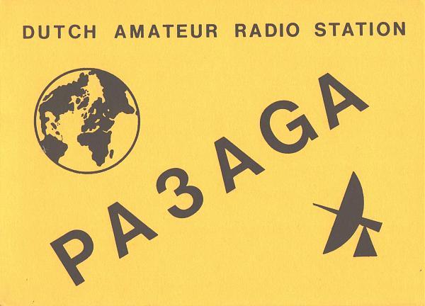 Нажмите на изображение для увеличения.  Название:PA3AGA-UA3PAV-1981-qsl-1s.jpg Просмотров:2 Размер:455.7 Кб ID:287792