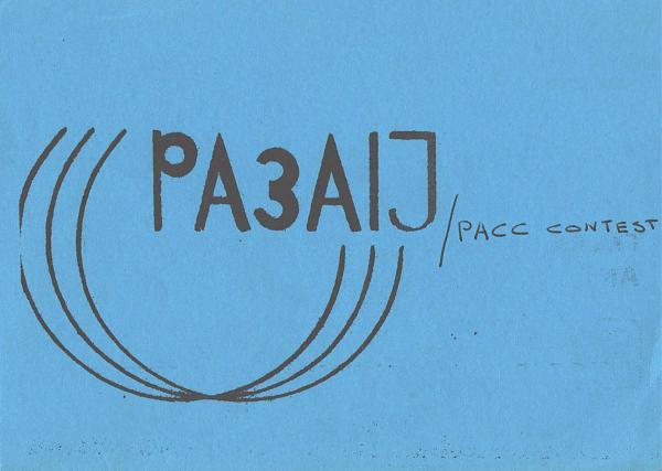 Нажмите на изображение для увеличения.  Название:PA3AIJ-UA3PAV-1981-qsl-1s.jpg Просмотров:2 Размер:459.6 Кб ID:287794