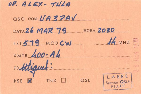 Нажмите на изображение для увеличения.  Название:PS8TK-UA3PAV-1979-qsl-2s.jpg Просмотров:2 Размер:415.6 Кб ID:287800