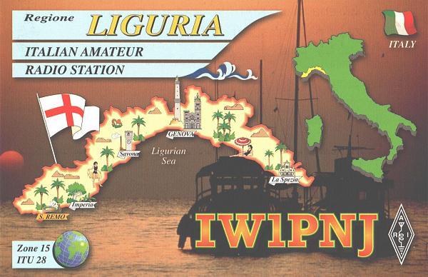 Нажмите на изображение для увеличения.  Название:IW1PNJ-EW7SM-2014-qsl-1s.jpg Просмотров:4 Размер:753.2 Кб ID:287815