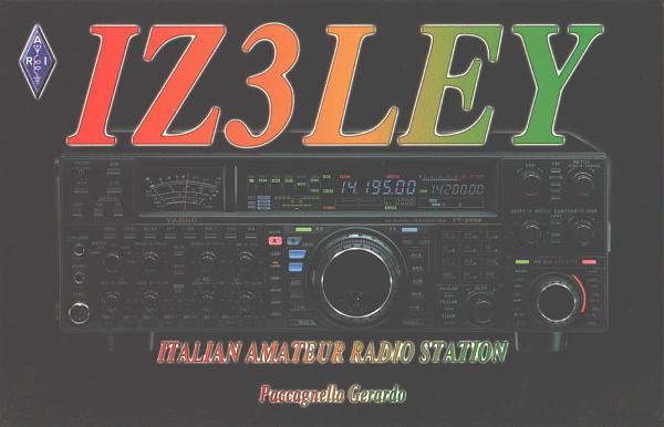 Нажмите на изображение для увеличения.  Название:IZ3LEY-EW7SM-2014-qsl-1s.jpg Просмотров:4 Размер:323.4 Кб ID:287819