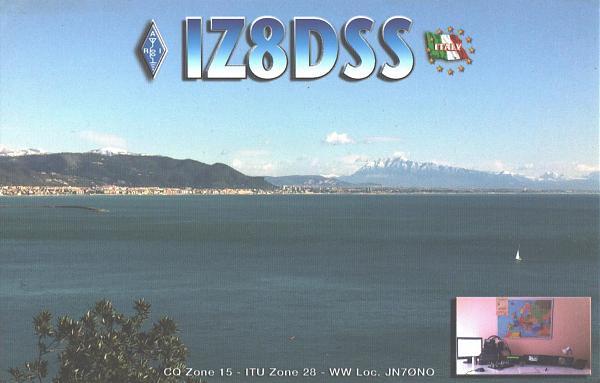 Нажмите на изображение для увеличения.  Название:IZ8DSS-EW7SM-2013-qsl-1s.jpg Просмотров:2 Размер:583.0 Кб ID:287821