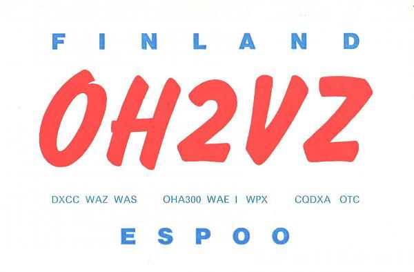 Нажмите на изображение для увеличения.  Название:OH2VZ-UA3PAU-1979-qsl-1s.jpg Просмотров:2 Размер:596.5 Кб ID:287851