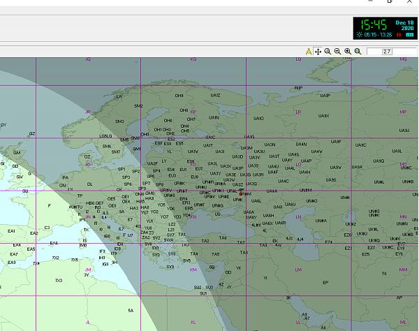 Нажмите на изображение для увеличения.  Название:QIP Shot - Screen 3528.png Просмотров:5 Размер:66.0 Кб ID:287861