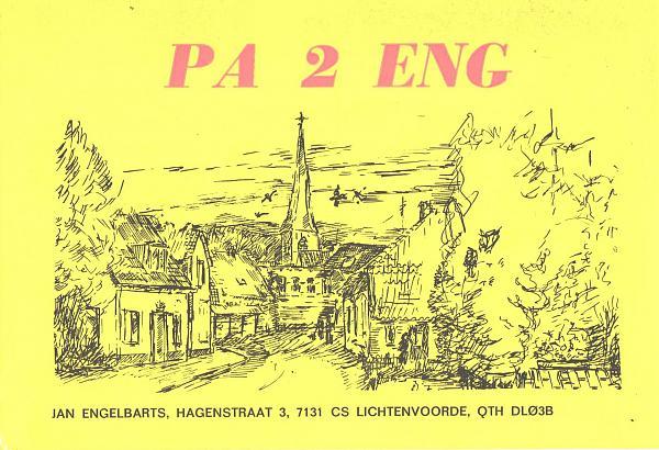 Нажмите на изображение для увеличения.  Название:PA2ENG-UA3PAV-1981-qsl-1s.jpg Просмотров:2 Размер:621.5 Кб ID:287890