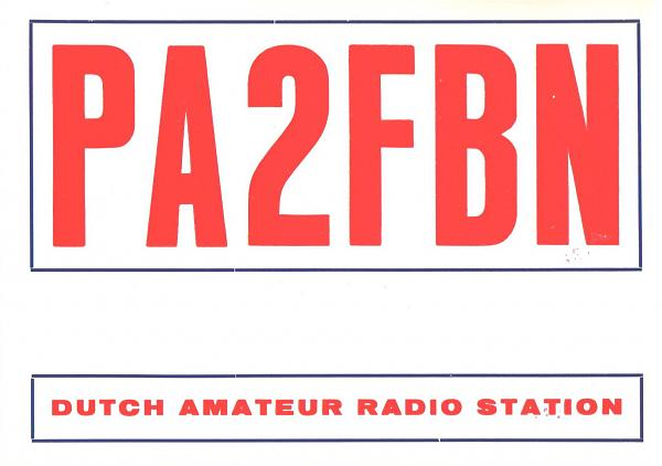 Нажмите на изображение для увеличения.  Название:PA2FBN-UA3PAV-1981-qsl-1s.jpg Просмотров:2 Размер:260.0 Кб ID:287892