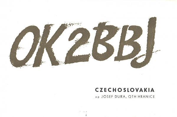 Нажмите на изображение для увеличения.  Название:OK2BBJ-UA3PAU-1980-qsl-1s.jpg Просмотров:2 Размер:372.8 Кб ID:287943
