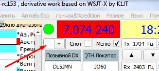 Название: Screenshot_10.jpg Просмотров: 422  Размер: 23.7 Кб