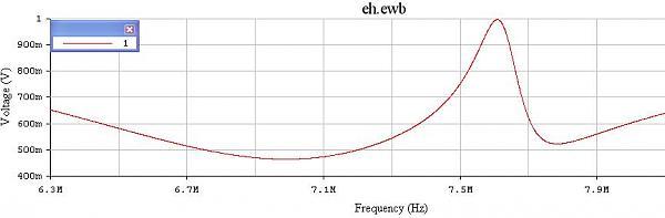 Нажмите на изображение для увеличения.  Название:EH_.JPG Просмотров:213 Размер:26.4 Кб ID:2888