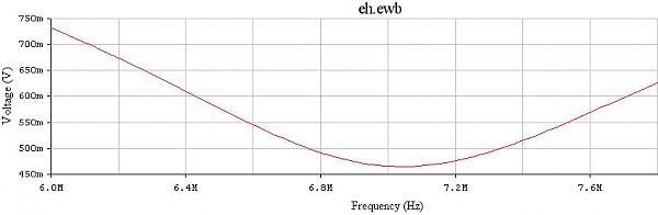 Нажмите на изображение для увеличения.  Название:EH_1.JPG Просмотров:190 Размер:25.4 Кб ID:2890