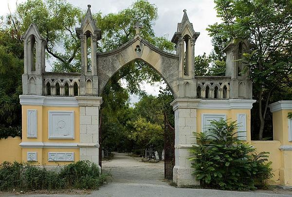 Нажмите на изображение для увеличения.  Название:Старое кладбище.jpg Просмотров:5 Размер:174.3 Кб ID:289506