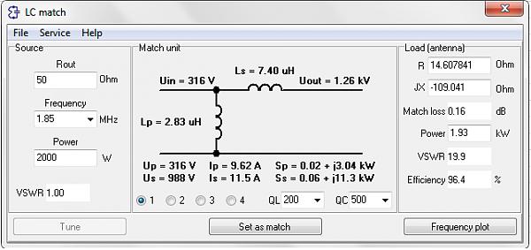 Нажмите на изображение для увеличения.  Название:1.850 MHz.png Просмотров:12 Размер:23.2 Кб ID:289554